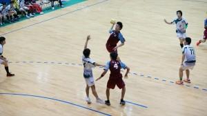 2016高体連 準決勝 053