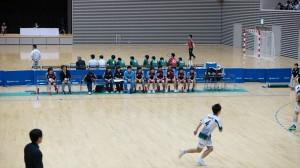 2016高体連 準決勝 055