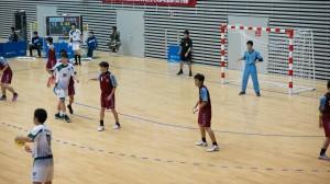 2016高体連 準決勝 058