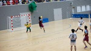 2016高体連 準決勝 062