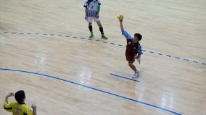 2016高体連 準決勝 068
