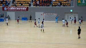 2016高体連 準決勝 070