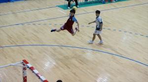 2016高体連 準決勝 073