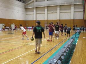 早稲田練習2016 05