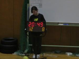 早稲田練習2016 15