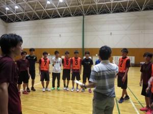 早稲田練習2016 24