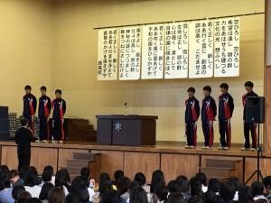 2016国体壮行会04