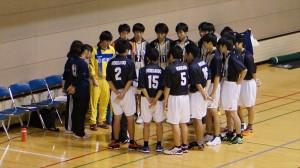 新人戦2016 M2 01