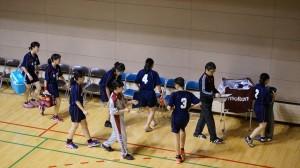 新人戦2016 F3 32.JPG