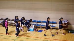 新人戦2016 F3 33.JPG