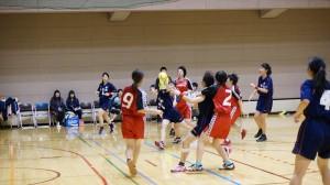 新人戦2016 F3 42.JPG