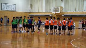 西高リーグ2017_1_1