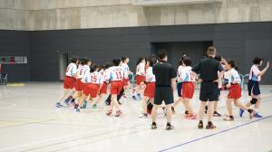新人戦2017_F4