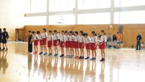 新人戦2018 F3 02