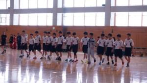 新人戦2018 M4 02