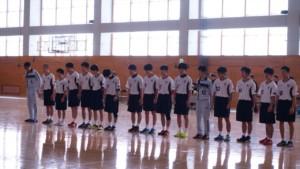 新人戦2018 M4 03